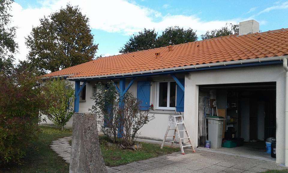 Ljl Peinture Décoration Ff7493983e98
